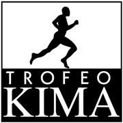 kima logo