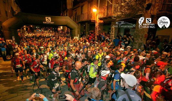 Ranní zácpa je zlá (foto: Jordi Canyameres)