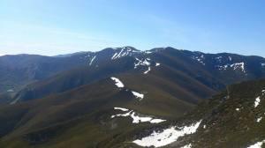 Gran Trail Penalara