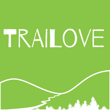 TRAILove_logo_FB-04